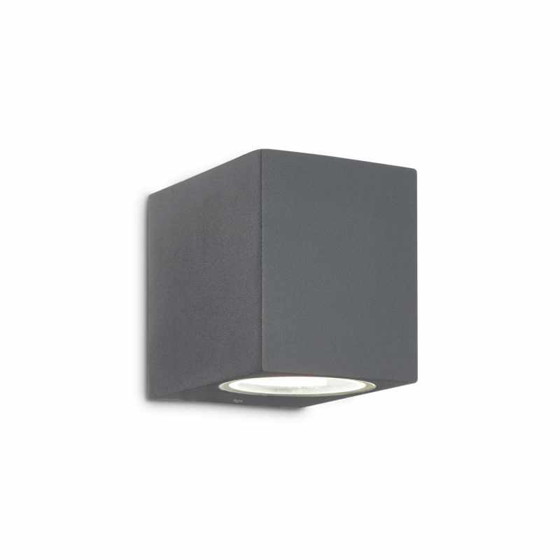 Ceiling-wall lamp UP AP1 Anthracite
