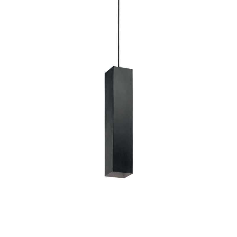 Pendant lamp SKY SP1 Black
