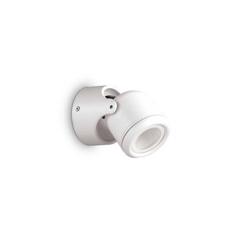 Ceiling-wall lamp XENO AP1 White