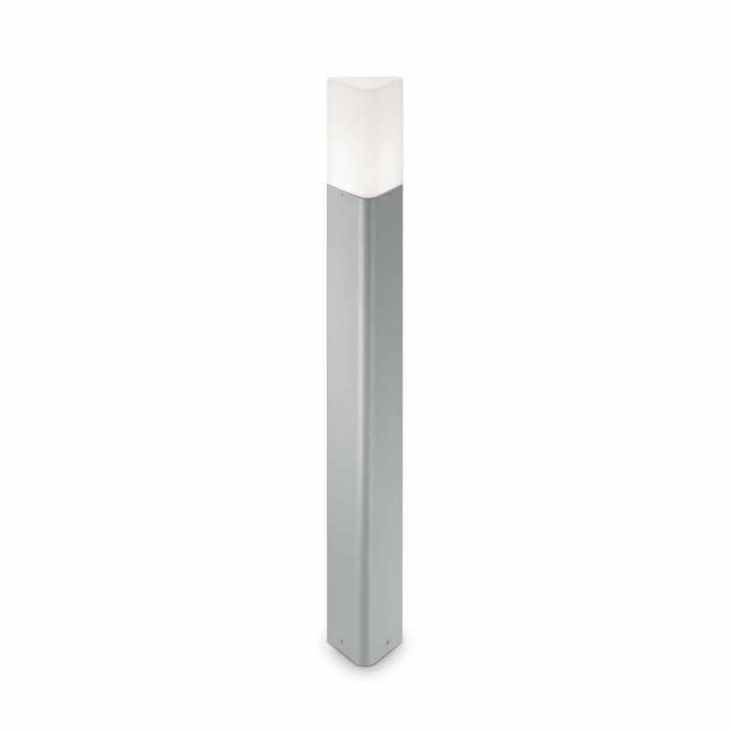 Floor lamp PULSAR PT1 Grey
