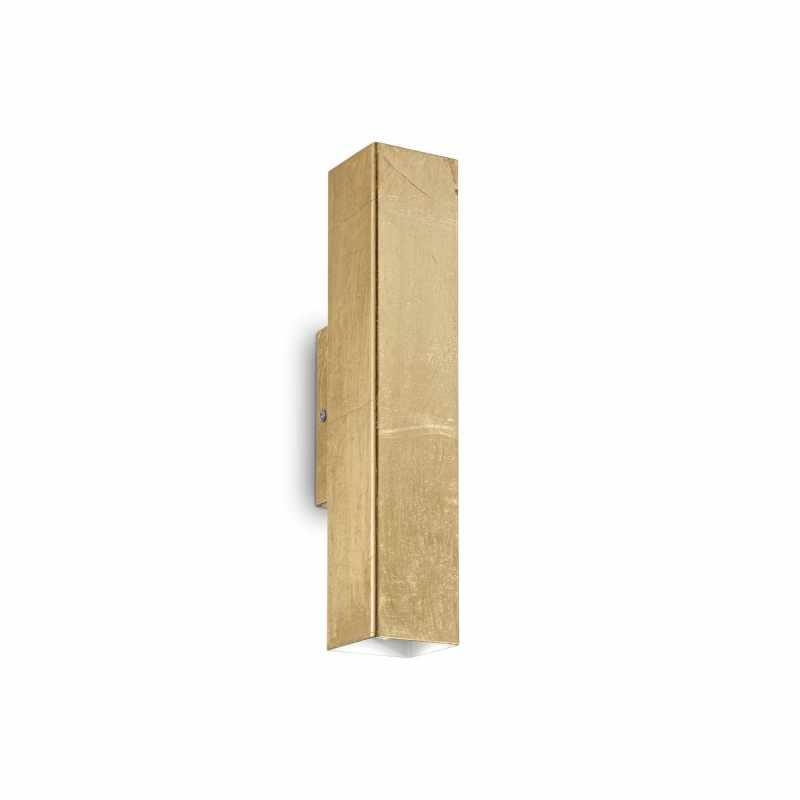 Wall lamp SKY AP2 Gold