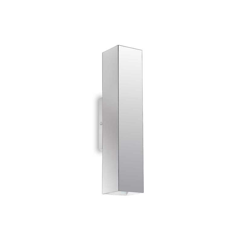 Wall lamp SKY AP2 Chrome