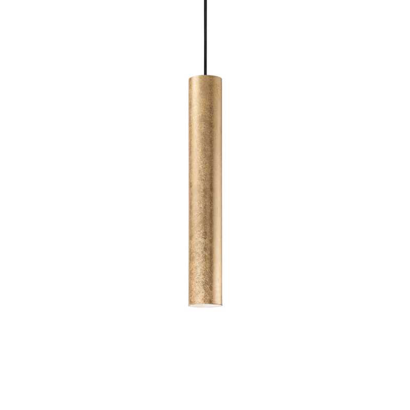 Pendant lamp LOOK SP1 SMALL Gold
