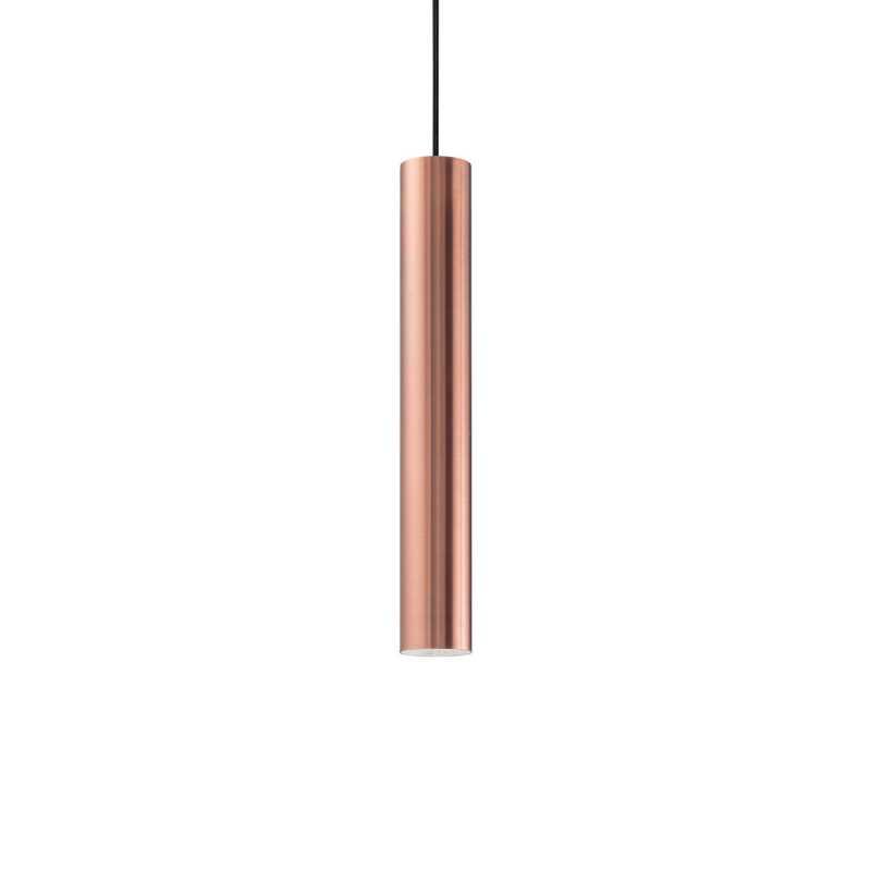 Pendant lamp LOOK SP1 SMALL Copper