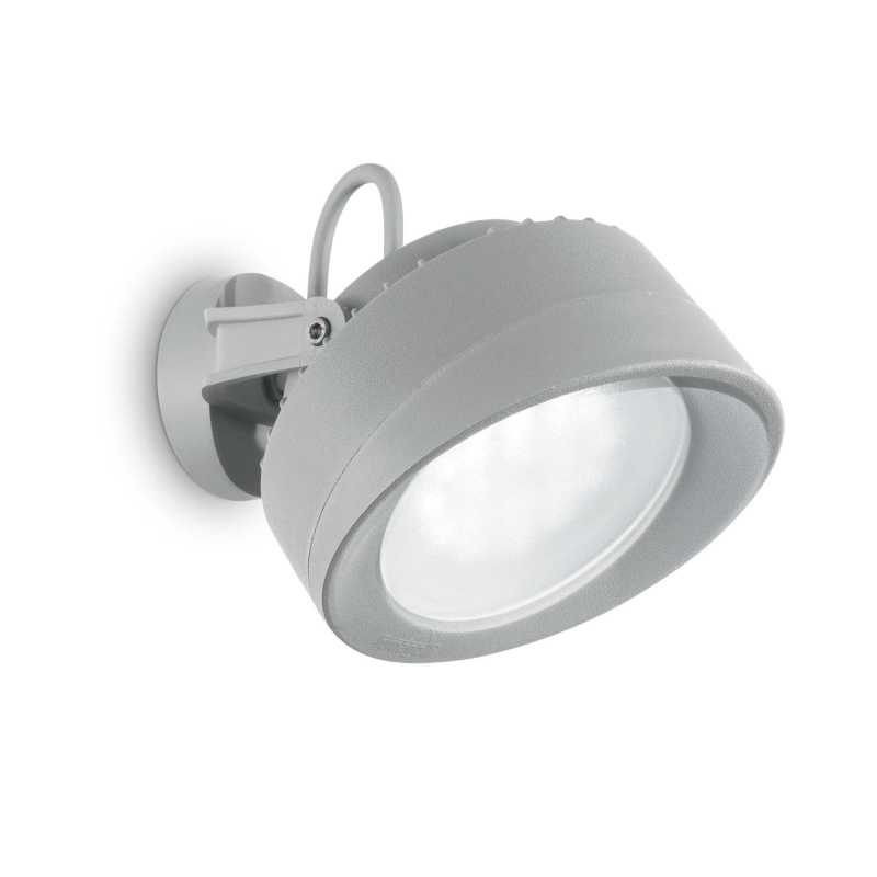 Ceiling-wall lamp TOMMY AP1 Grey