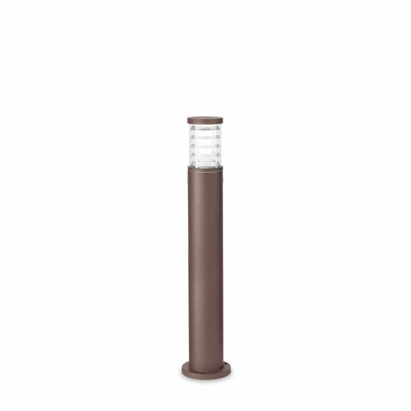 Floor lamp TRONCO PT1 H80 COFFEE
