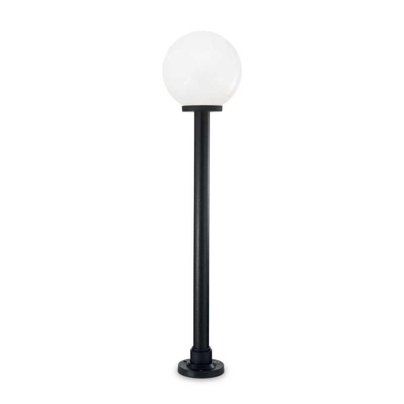 Floor lamp CLASSIC GLOBE PT1 Big White