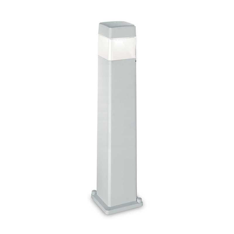 Floor lamp ELISA PT1 Grey