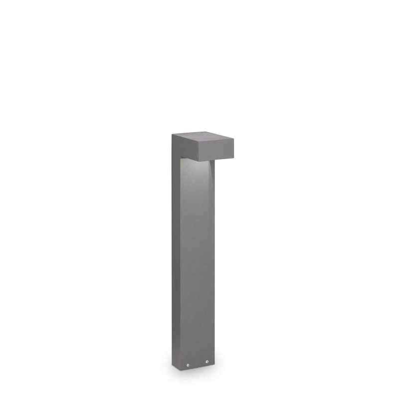 Floor lamp SIRIO PT2 Small Grey