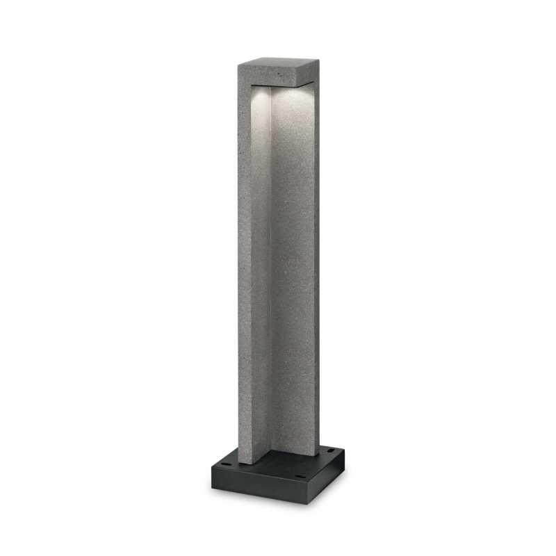 Floor lamp TITANO PT1 Big Grey