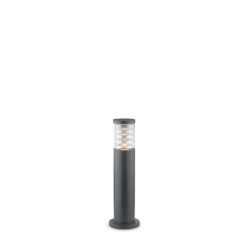 Floor lamp TRONCO PT1 H40 Anthracite