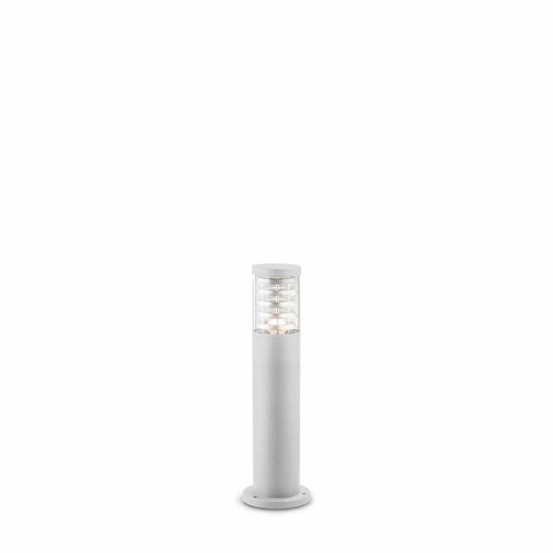 Floor lamp TRONCO PT1 H40 White