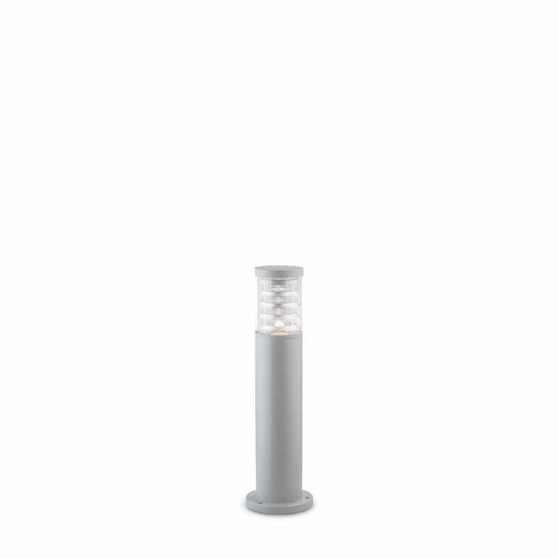 Floor lamp TRONCO PT1 H40 Grey