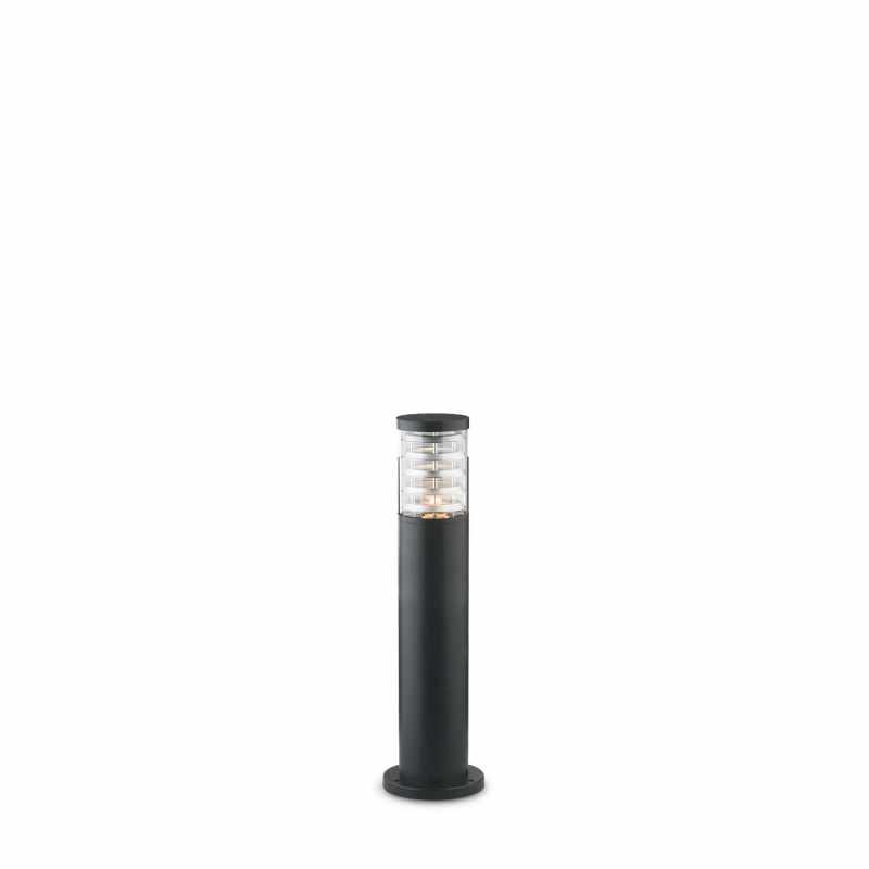Floor lamp TRONCO PT1 H40 Black