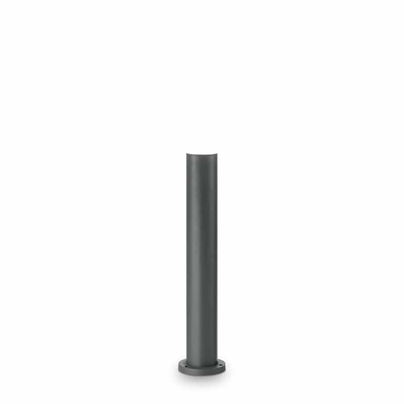 Floor lamp CLIO MPT1 Anthracite