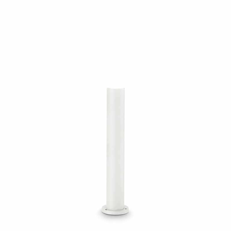 Floor lamp CLIO MPT1 White