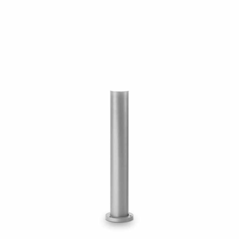 Floor lamp CLIO MPT1 Grey