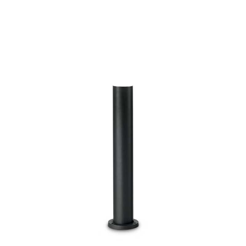 Floor lamp CLIO MPT1 Black