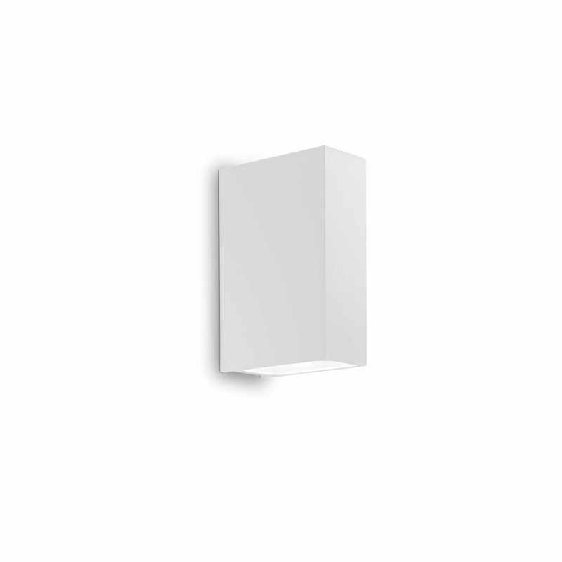Wall lamp TETRIS-2 AP2 White