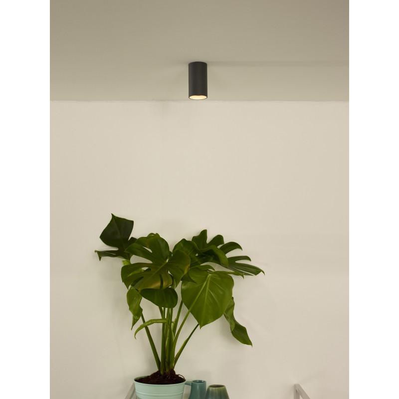 Ceiling lamp DELTO