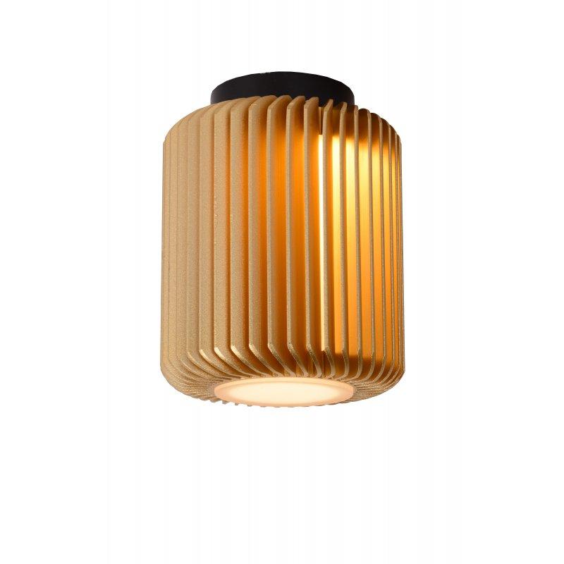 Table lamp TURBIN