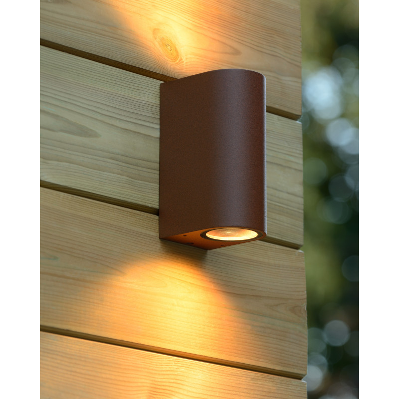 Wall lamp BOOGY
