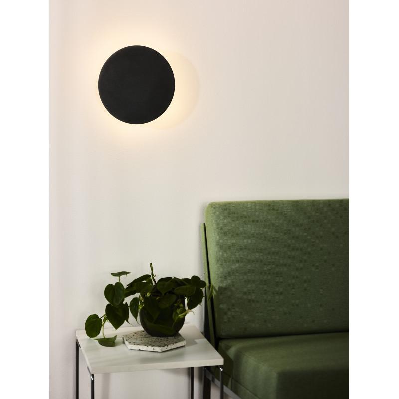 Wall lamp EKLYPS LED