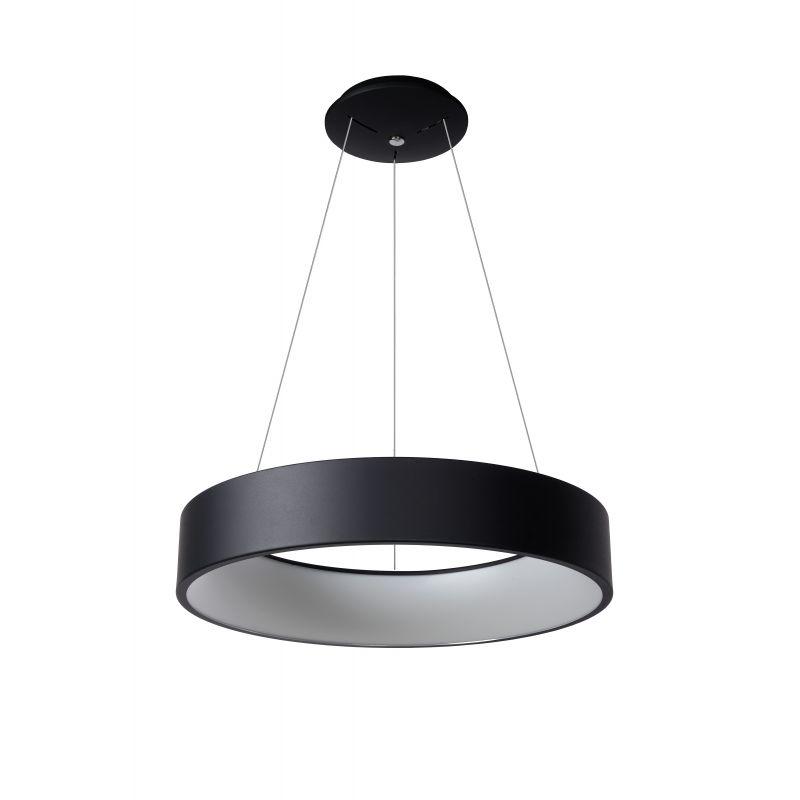Pendant lamp TALOWE LED