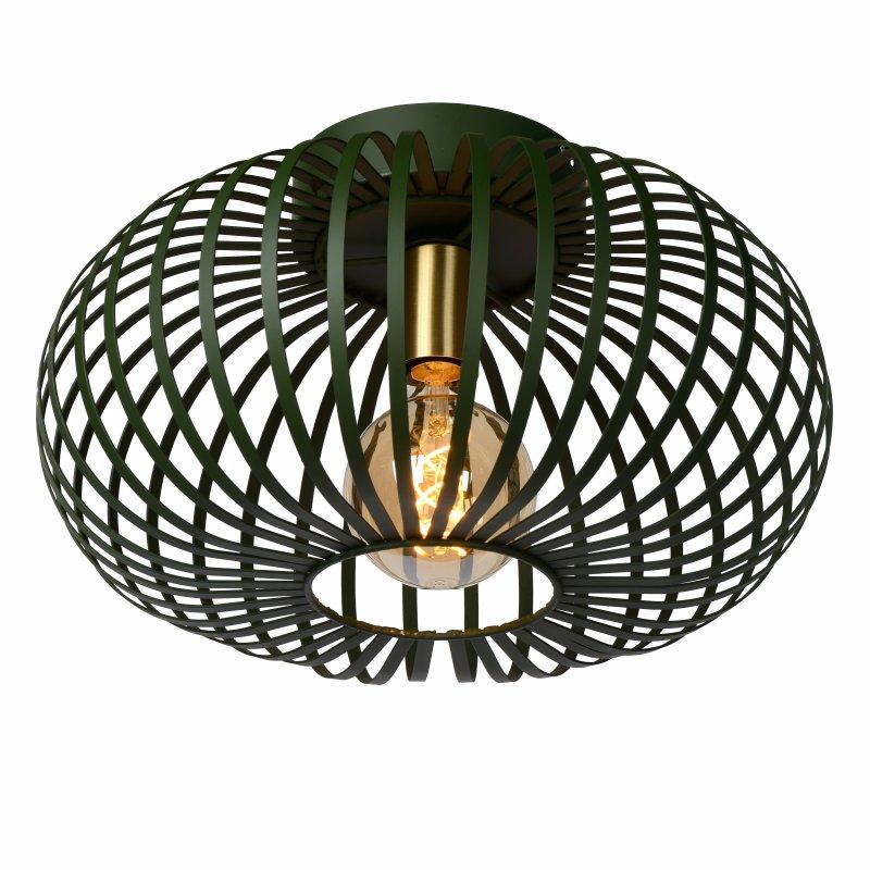 Ceiling lamp MANUELA