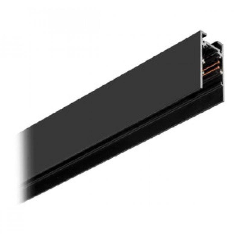 Magnetic track Z2000-48 BLACK C