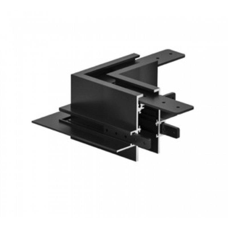 Connector Z2000-48 HC BLACK