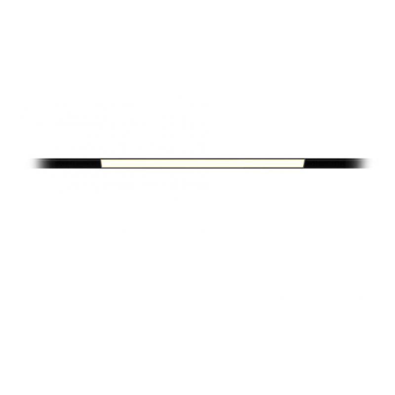 Luminaire for magnetic system Z2992-20 BLACK