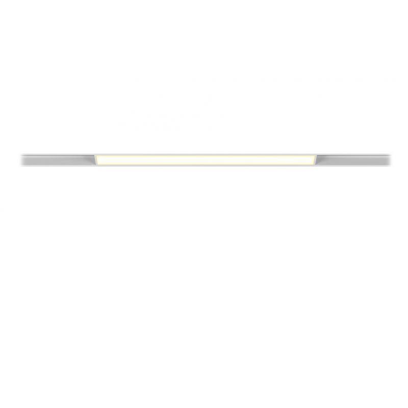 Luminaire for magnetic system Z2992-20 WHITE