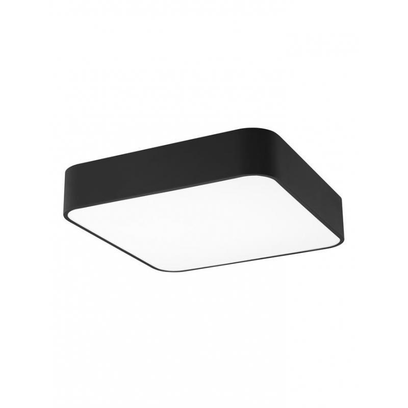 Ceiling lamp RAGU 866607