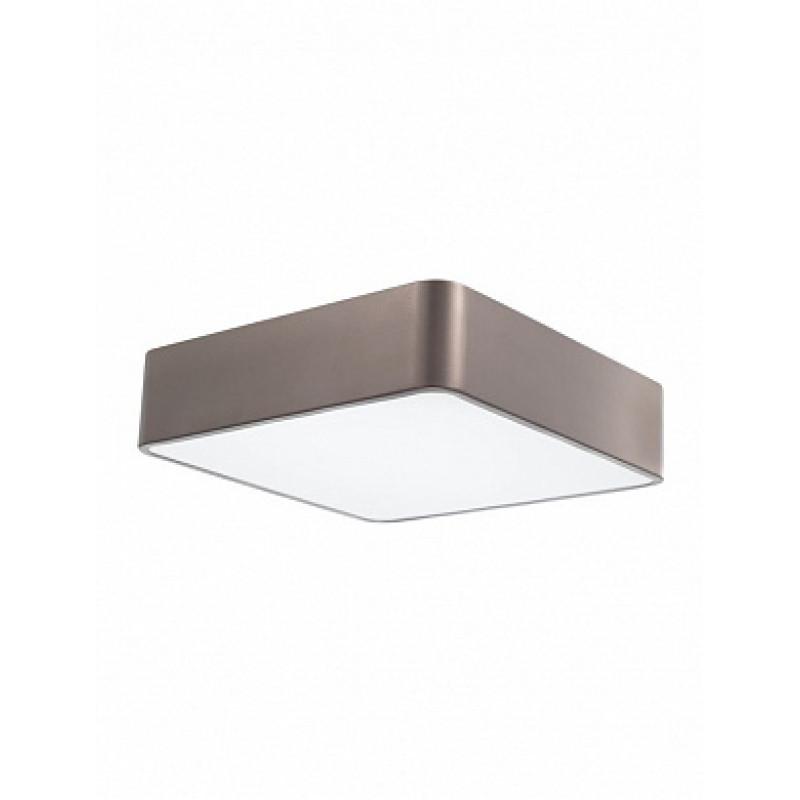 Ceiling lamp RAGU 866606