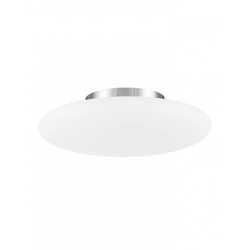 Ceiling lamp Pressione 620442