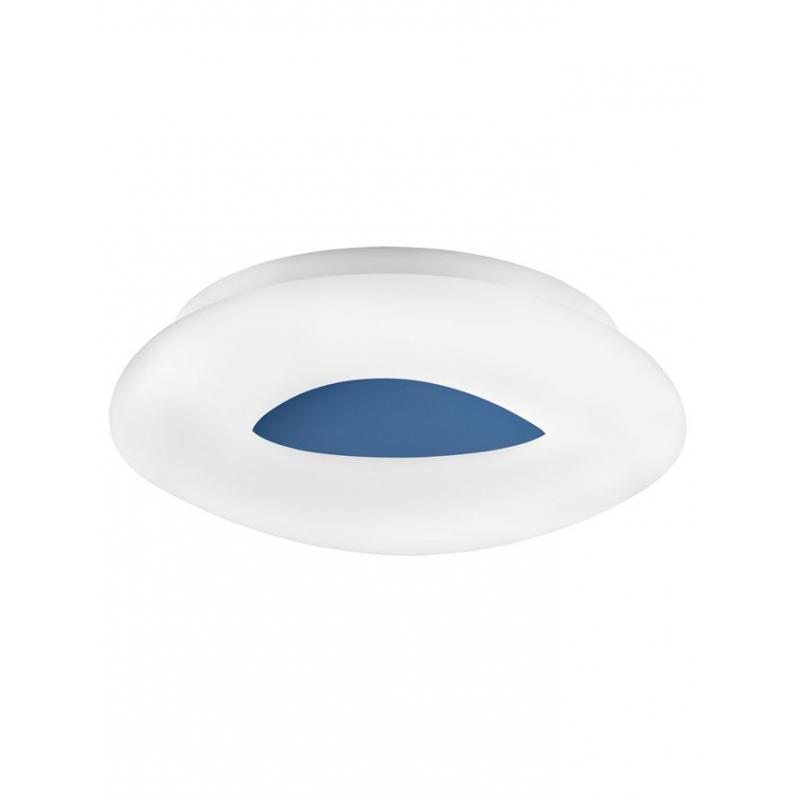 Ceiling lamp CIA 9106243