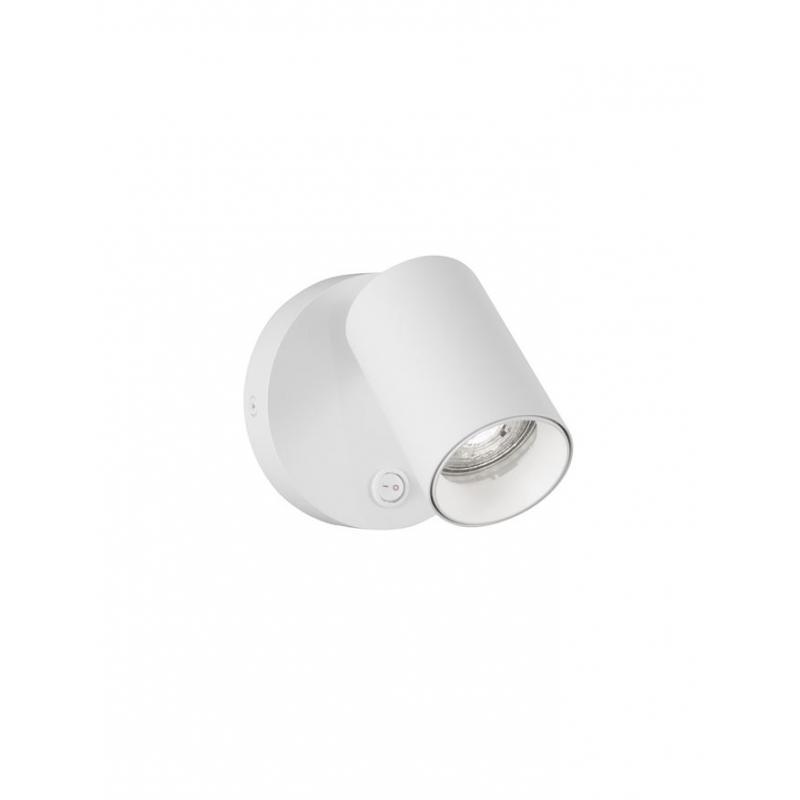Wall lamp Net 9011921