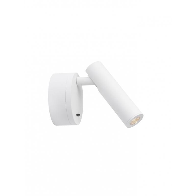Wall lamp Clip 9030201