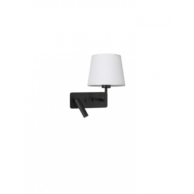 Wall lamp Savona 9919151