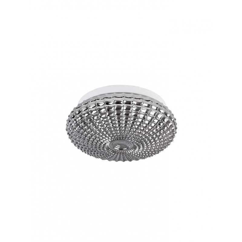 Ceiling lamp Clam 9738254