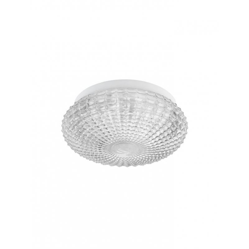 Ceiling lamp Clam 9738255