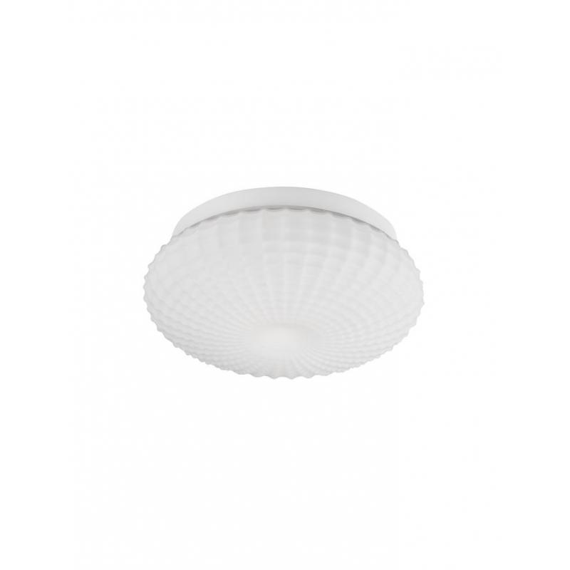 Ceiling lamp Clam 9738256