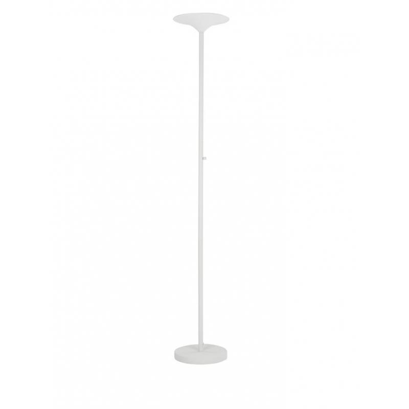 Floor lamp Rocco 9020101