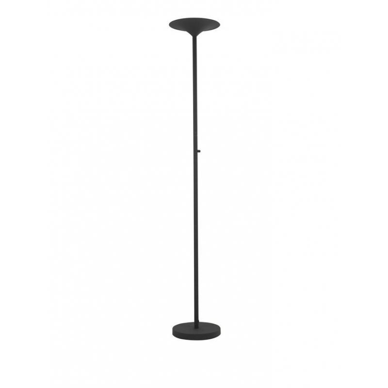 Floor lamp Rocco 9020102