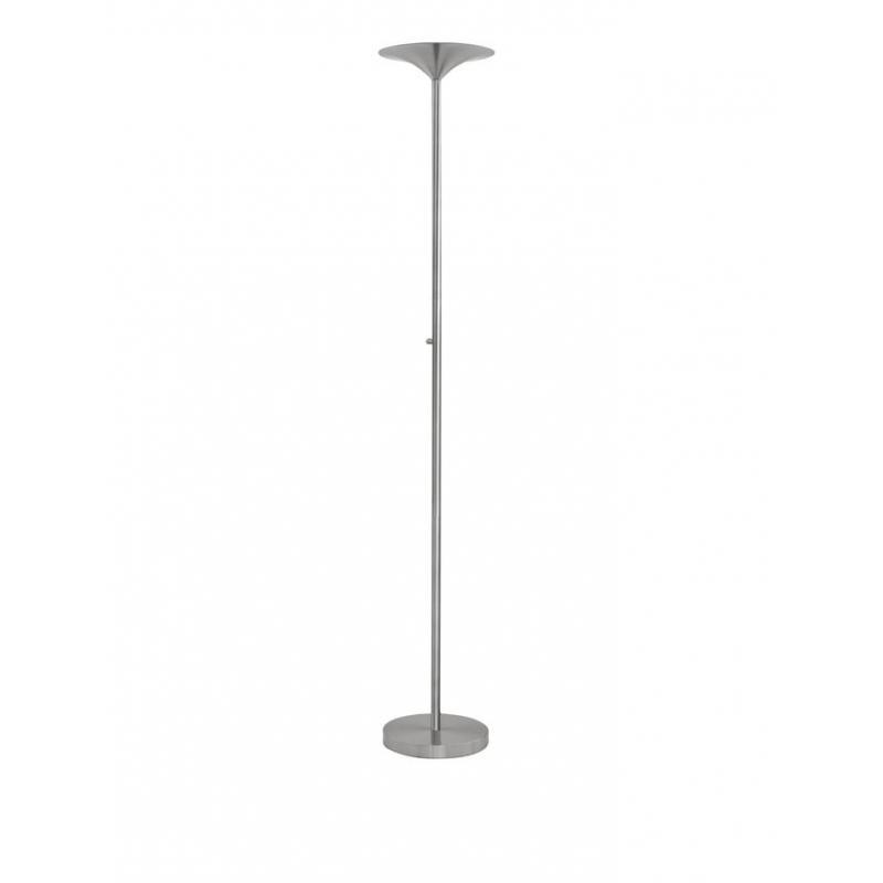 Floor lamp Rocco 9020103