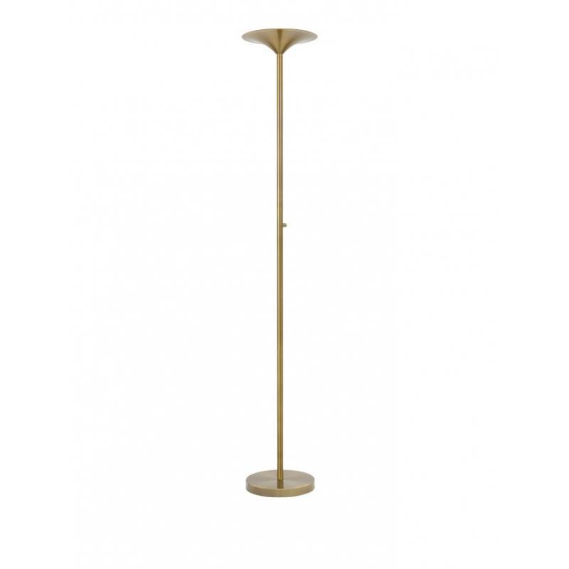 Floor lamp Rocco 9020104