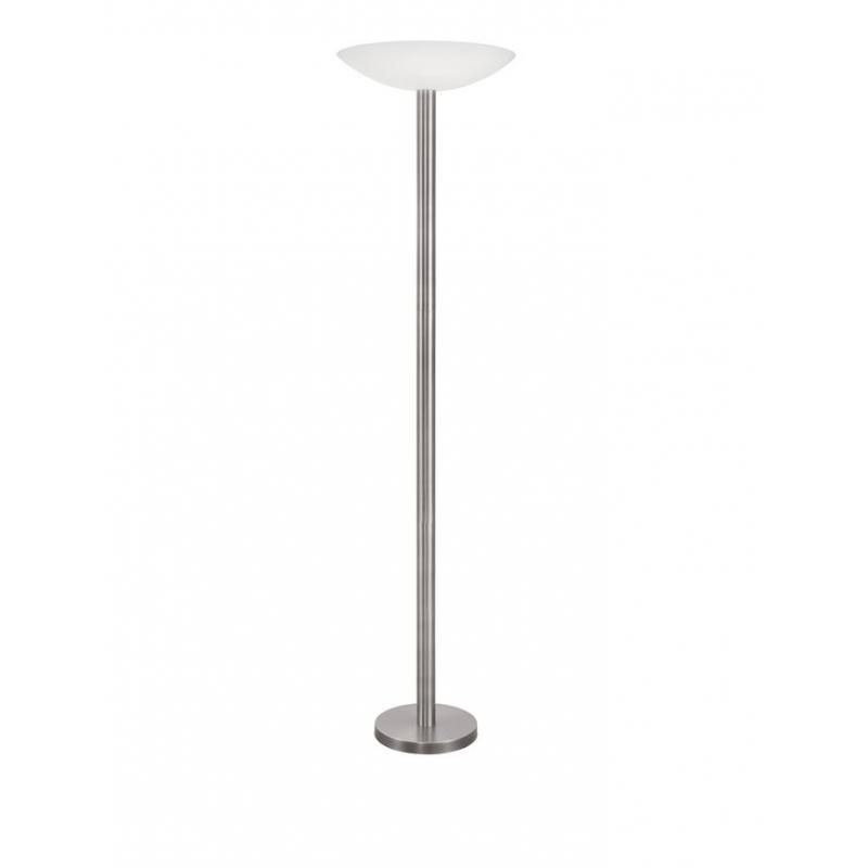 Floor lamp Rocco 9020301