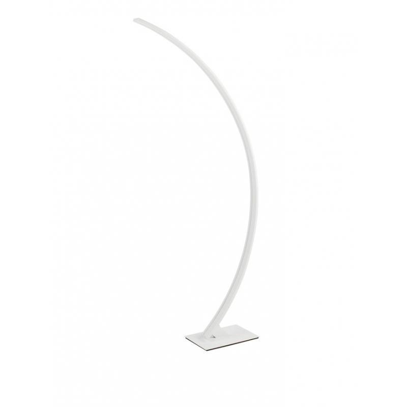 Floor lamp Breton 9348074