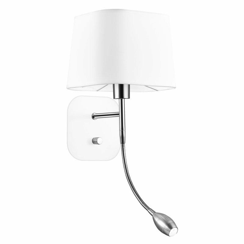 Wall lamp Montato 6916202